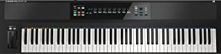 Native Instruments S-シリーズキーボード KOMPLETE KONTROL S88