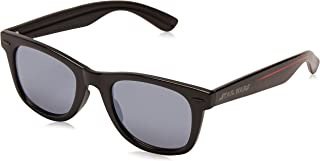 Star Wars Adult Darth Vader 1 wayshape Sunglasses