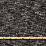 MIRABLAU DESIGN Stoffverkauf Baumwolle Leinen Tweed in
