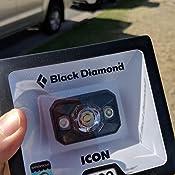 Black Diamond Icon 700 projecteur BD6206540004//éclairage projecteurs