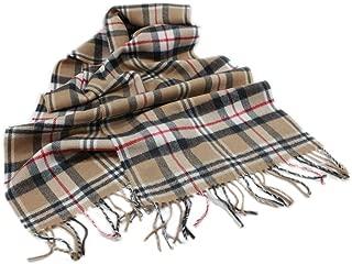 john hanly mohair scarf