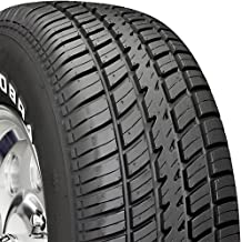 Cooper Cobra GT All-Season Tire - 275/60R15 107T
