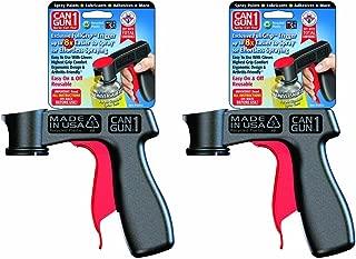 Best can gun1 2012 premium can tool aerosol spray Reviews
