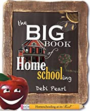 The Big Book of Homeschooling