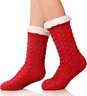 Best red sock christmas Reviews