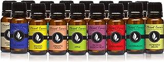 Best fruity fragrance oil Reviews