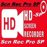 Scn Rec Pro SP