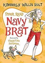 Piper Reed, Navy Brat (Piper Reed, 1)