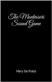 The Montessori Sound Game