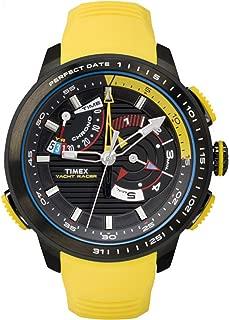 Best timex yacht watch Reviews