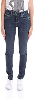 Liu Jo Jeans Donna Rebel UF0016 D4268 D Magnetic REG