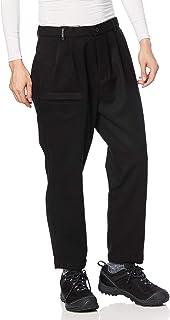 [カリマー] ウォームパンツ nelson pants