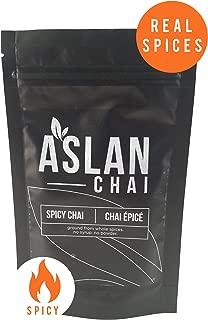 Best tazo spiced chai tea Reviews