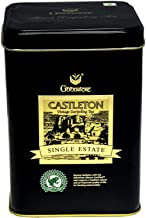 GOODRICKE Castleton Vintage Darjeeling Tea (250 Gms)