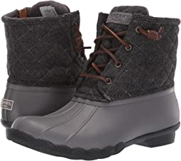 1a59e62cbf30 Women's Wool Gray Boots + FREE SHIPPING | Shoes | Zappos.com
