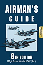 Airman's Guide