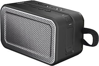 Skullcandy Barricade XL BT Portable Speaker Black/Black/Translucent Without Adapter