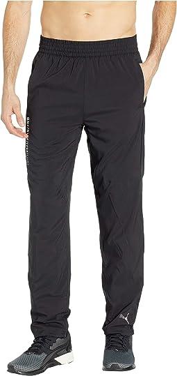 Energy Woven Pants