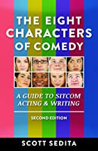 Best the eight characters of comedy Reviews