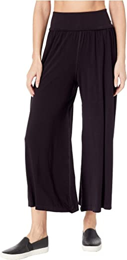 Willow Wide Leg Pants