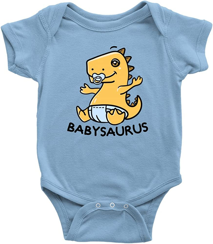 Hipster Baby Clothes Funny Baby Shower Gift Funny Onesies Octopus Onesie\u00ae Unisex Baby Clothes,Floppy Sea Spider Shirt Cute Baby Onesies