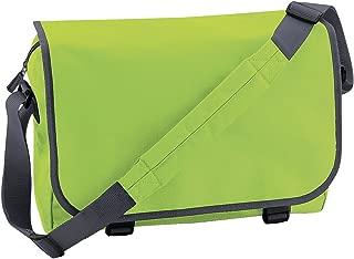 Adjustable Messenger Bag (11 Liters)