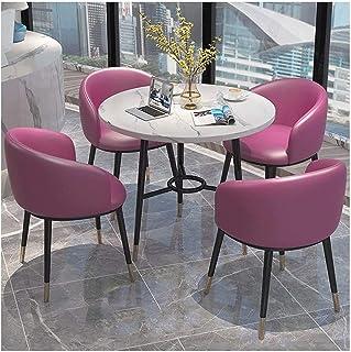 Table de salle à manger pour la cuisine ou la de l Table de négociation et chaise pour un salon combiné Département des ve...