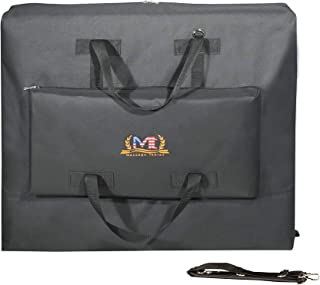 MT Massage Tables 28 Inch Standard Carrying Case Bag