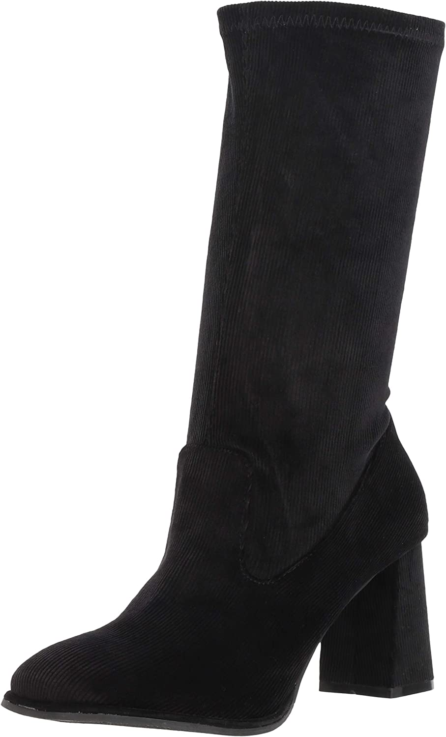 Sbicca Women's Hanlon Fashion Boot