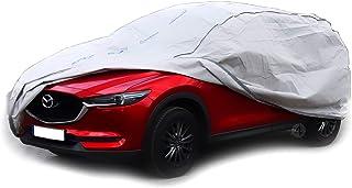 Suchergebnis Auf Für Mercedes Glk Autoplanen Garagen Autozubehör Auto Motorrad