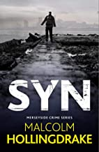 Sponsored Ad – Syn (The Merseyside Crime Series Book 2)