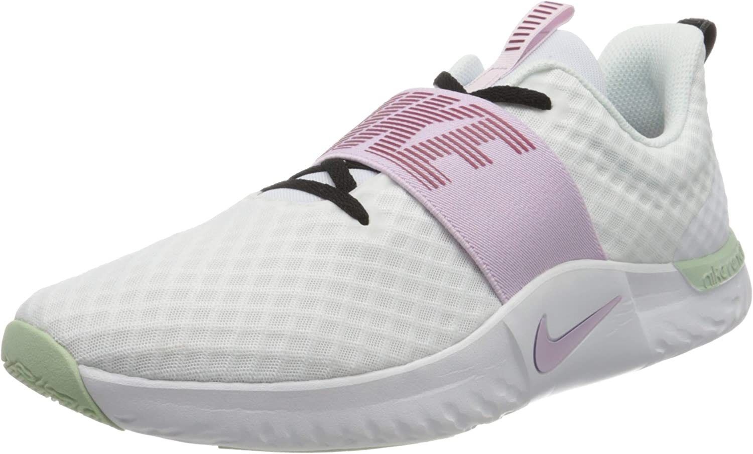 chaussure nike femme tr9