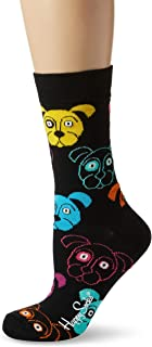 Best mens cat socks uk Reviews