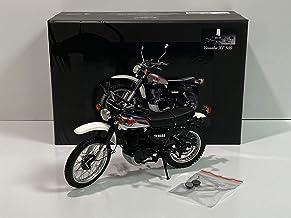 Suchergebnis Auf Für Yamaha Xt 500 Modell