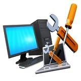 Basic computer troubleshooting step