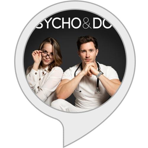 Psycho&Doc