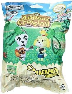 Best animal crossing blind bags Reviews