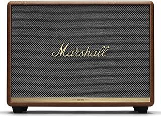 Marshall Woburn II Bocina Bluetooth, Color Caf