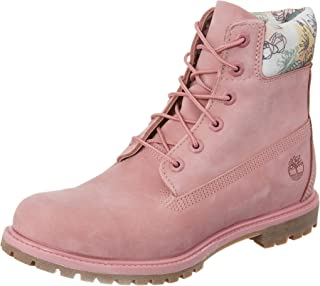 Timberland Shoes: Buy Timberland Shoes