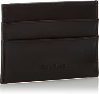 Cole Haan Madison Card Case