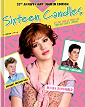 movies like sixteen candles