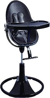 Best bloom fresco chair Reviews