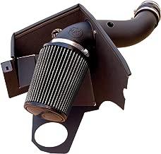 aFe Power Magnum FORCE 51-10922 Dodge Performance Intake System (Dry, 3-Layer Filter)