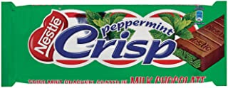 Best chocolate mint crisp sweets Reviews