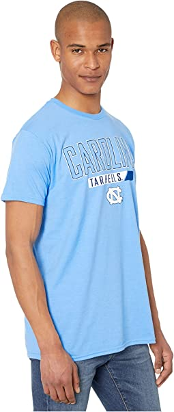 Carolina Blue Novelty