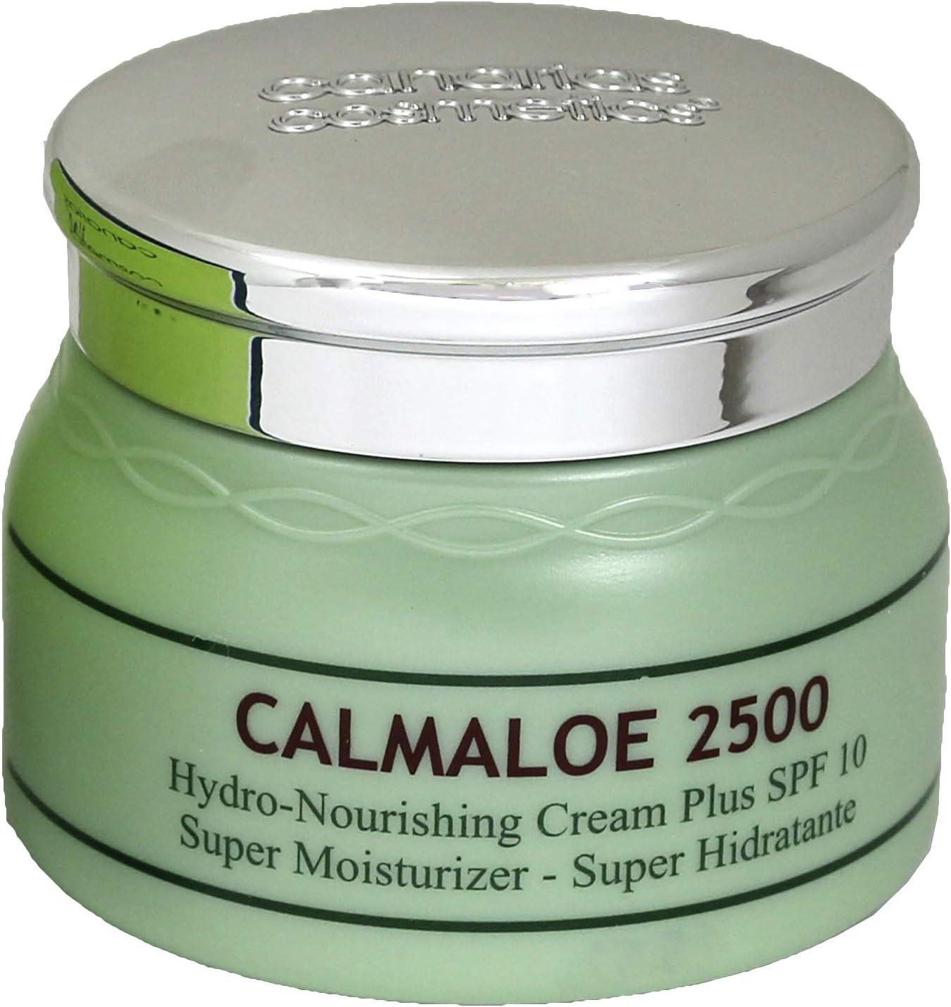Canarias Cosmetics, Agua fresca - 250 ml.
