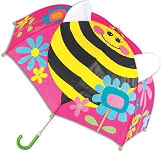 Stephen Joseph Pop Up Umbrella Accessory