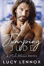 Jumping Jude: Volume 3