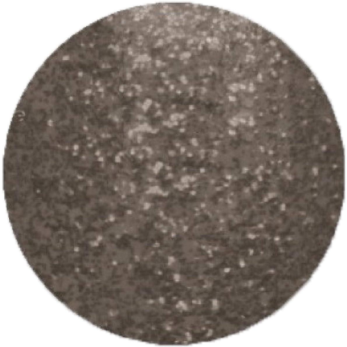 電話するつなぐ排他的Entity One Color Couture Gel Polish - Smoke and Mirrors - 0.5oz / 15ml
