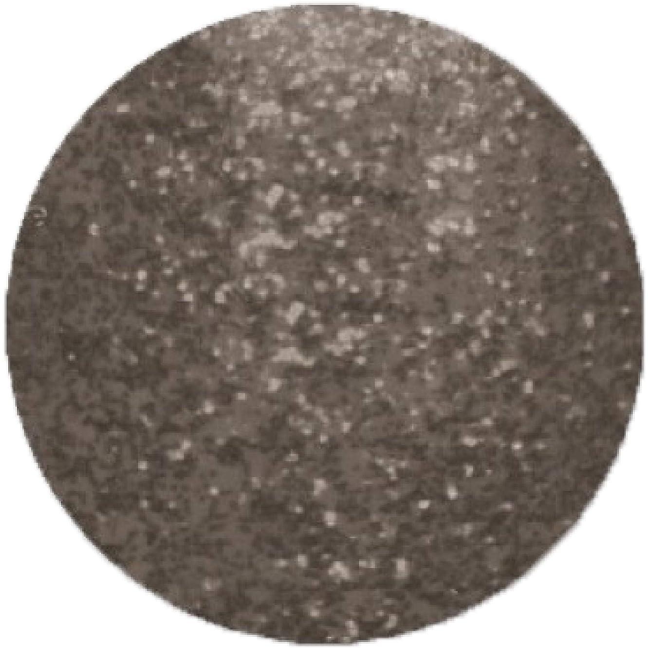 マオリまつげ所有権Entity One Color Couture Gel Polish - Smoke and Mirrors - 0.5oz / 15ml